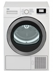 beko-ds-7434-csrx-original